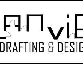 jinupeter tarafından Design a Logo for PlanView Drafting & Design için no 14