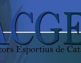 carlongpark tarafından Desarrollar una identidad corporativa para asociación sin ánimo de lucro için no 25