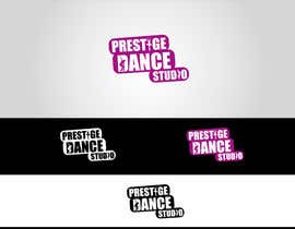 #65 cho Design a Logo for Prestige Dance Studio bởi rimskik