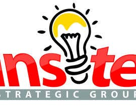 nº 28 pour Design a Logo for Insite Strategic Group par Joel460