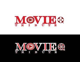 #25 for Design a Logo for Movie Website by Chamath64