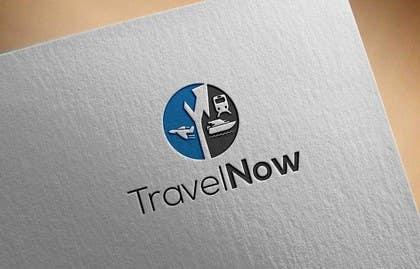 mdrashed2609 tarafından Design a Logo for my online site için no 27
