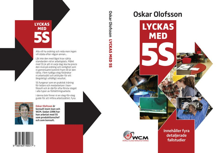 Bài tham dự cuộc thi #63 cho Book cover design