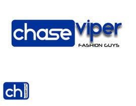#76 for Design a Logo for Clothing Company af netbih
