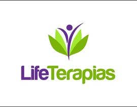 #35 for Design a Logo for Life Terapias by iakabir