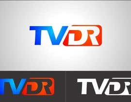 bennor tarafından Design a Logo and mini logo for TV Doctor için no 32