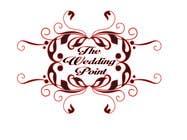 Contest Entry #21 for Design a Logo for an online wedding organiser site