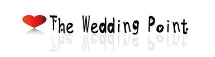 #53 for Design a Logo for an online wedding organiser site by manildamle