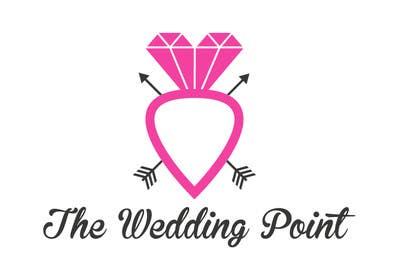 #55 for Design a Logo for an online wedding organiser site by Elars