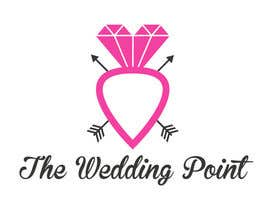 #55 for Design a Logo for an online wedding organiser site by Elars