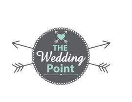 #9 para Design a Logo for an online wedding organiser site por manuel0827