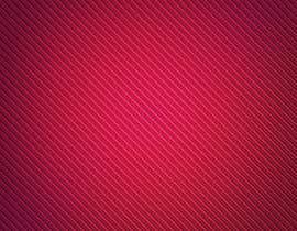 nº 5 pour background logo par davismarias