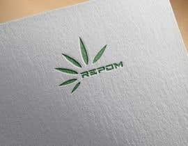 #10 para Design eines Logos de imran5034