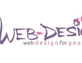 nº 204 pour Design a Logo for   99web-design.com par GhitaB