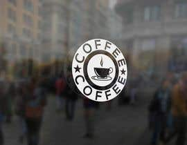 #25 for Design a Logo for a Coffee Company by saonmahmud2