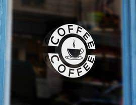 #27 para Design a Logo for a Coffee Company de saonmahmud2