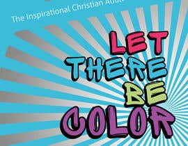 #34 for Design a Coloring Book Cover by archeo3d