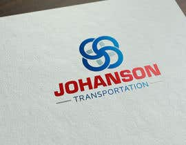 #100 for JTS (Johanson Transportation Service) Logo Design by nikky1003