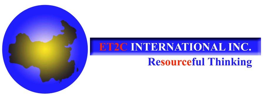#9 for Existing Logo needs extra kick -English sourcing company in China- by akshtha19