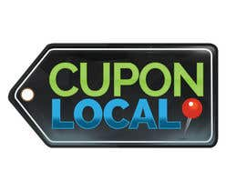 #35 for Logo Cupon Local by alberhoh
