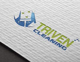 #2 for Logo: TRIVEN -- 1 by EdesignMK