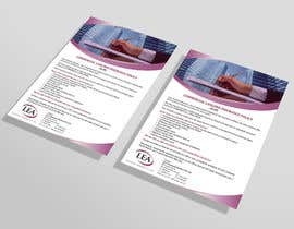 #4 for Design a Flyer for Insurance by andraakkir