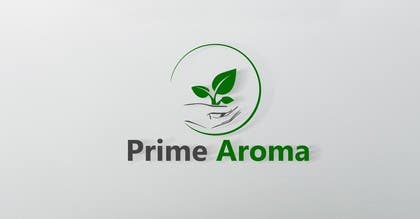 #30 for Prime Aroma by shoebahmed896