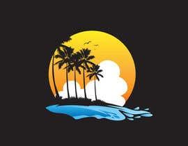 #4 para Design a Logo de tituserfand