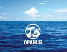 #33 για Design a Logo από sofiaruiz