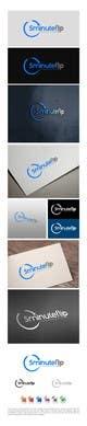 Miniatura de participación en el concurso Nro.137 para Design a Logo