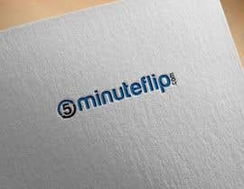 #27 for Design a Logo by sunlititltd