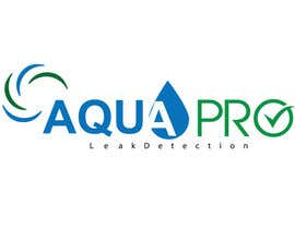 #15 para Design a Logo and Business Card for a Leak Detection Company for Water Leaks (Similar to Plumber) Up to 2 Winners de raznila24