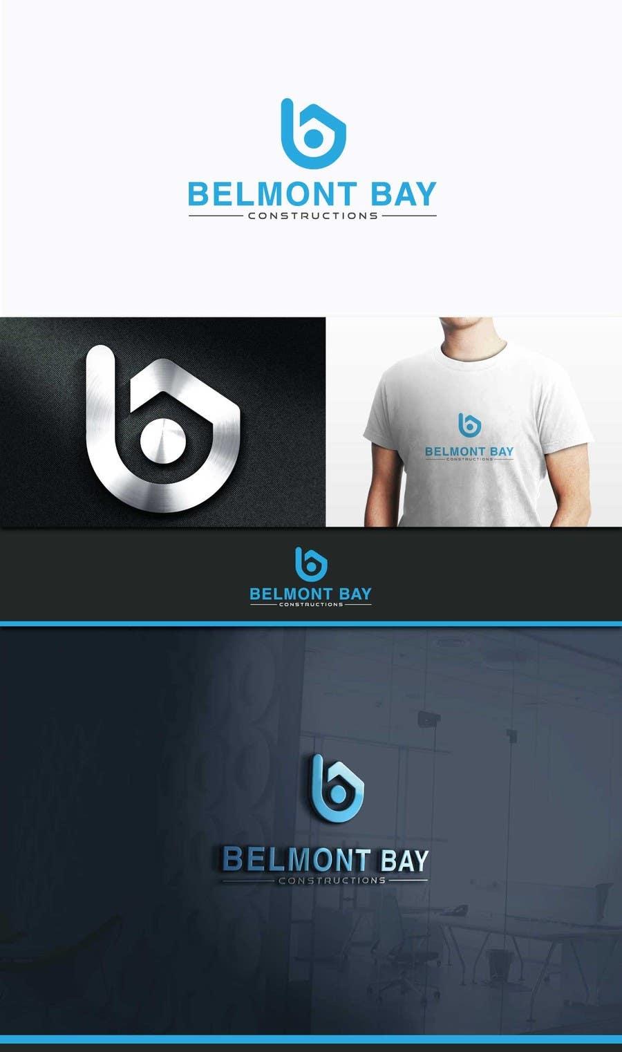 Конкурсна заявка №49 для Design a Logo
