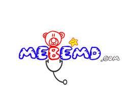 #741 для Design a Fun Logo від mnk1986