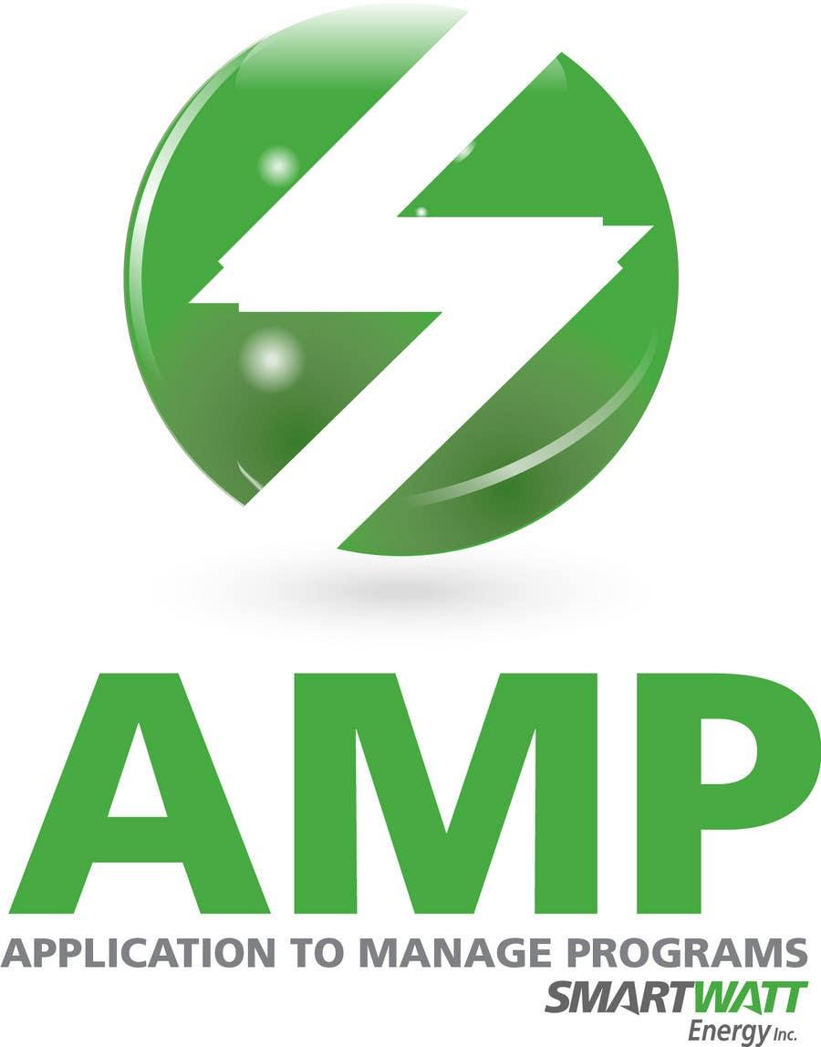 Konkurrenceindlæg #                                        22                                      for                                         Logo Design for SmartWatt Energy, Inc.