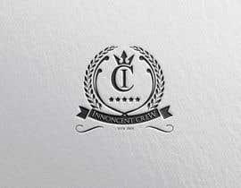 #15 para Design a Logo de EdesignMK