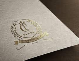 Číslo 16 pro uživatele Design a Logo od uživatele EdesignMK