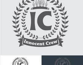 Číslo 8 pro uživatele Design a Logo od uživatele anwera