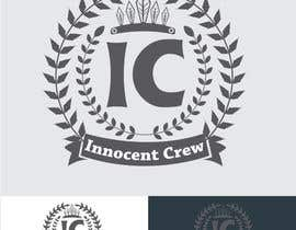 #8 para Design a Logo de anwera