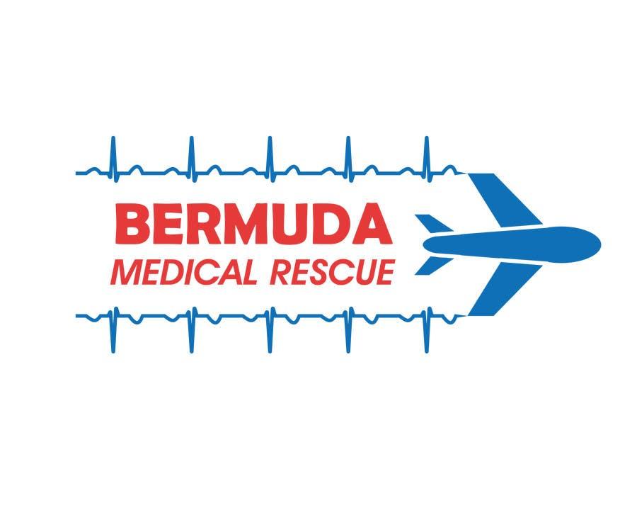 Participación en el concurso Nro.31 para Create a logo for an Air Ambulance Company