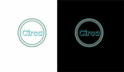 #164 for Design a Logo for clothing company by olja85