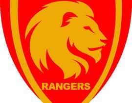 #6 for Design a Logo by jspires111