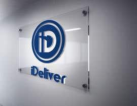 #14 for Design a Logo for logistics trade website by marcoppsilva78