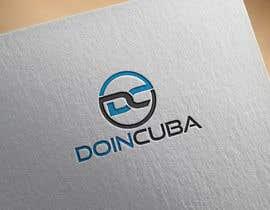 #7 for Design a Logo for DoInCuba.com by bengalmotor1964