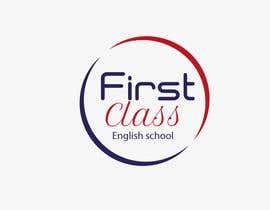 #42 for Design a Logo for an English school by kumaripooja