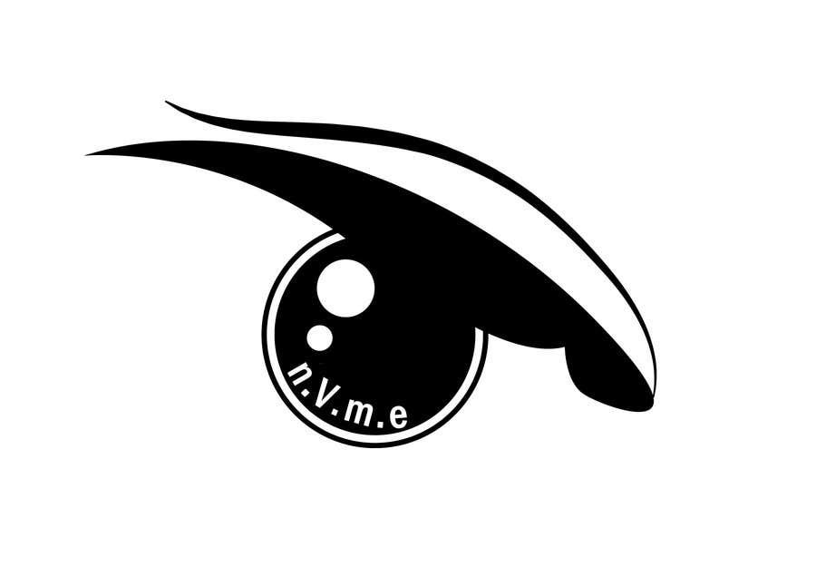 Entry 15 By Allenbrent03 For Nvme Clan Logo Freelancer