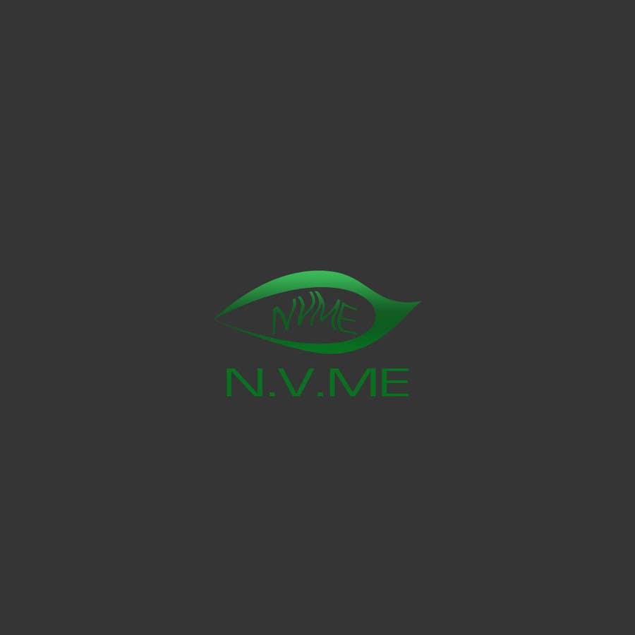 Entry 25 By Mub1234 For Nvme Clan Logo Freelancer