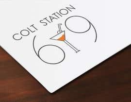 #159 for Design a Logo by hasancmt42