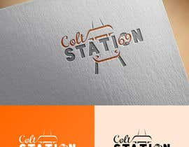 #23 for Design a Logo by lucianito78