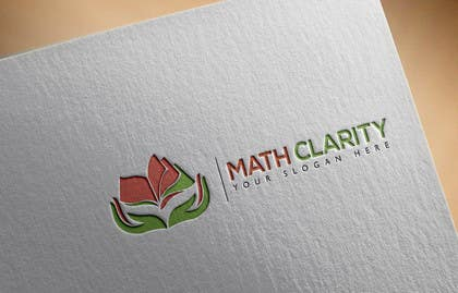 #37 for Create a Logo for a Math Tutoring Company by waliulislamnabin